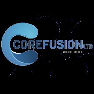 Core fusion