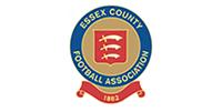 Essex FA